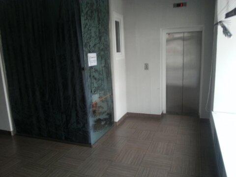 Продам офис в Центре Сормово 500 м2 - Фото 3