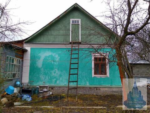 Предлагается к продаже хороший жилой дом - Фото 3