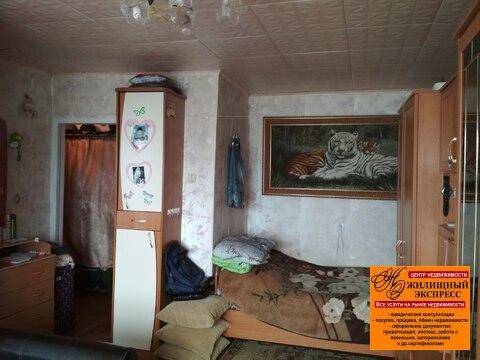 Продам 1 комнатную квартиру район Гагарина - Фото 2
