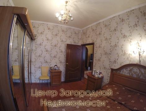 Трехкомнатная Квартира Москва, проспект Мира проспект, д.49, ЦАО - . - Фото 3