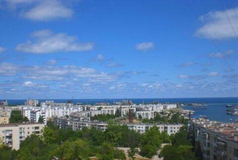 Продажа квартиры, Севастополь, Ул. Степаняна - Фото 2