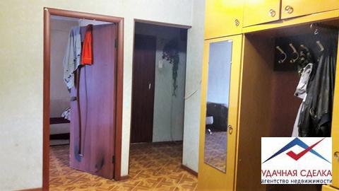 Продается квартира, Подольск г, 64м2 - Фото 4