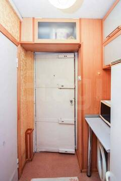 Продам 1-комн. кв. 19.5 кв.м. Тюмень, Пржевальского - Фото 4