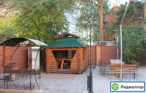 Аренда дома посуточно, Екатеринбург - Фото 4
