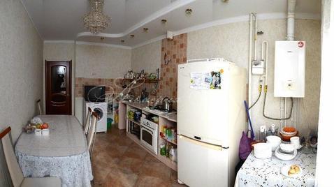Продажа квартиры, Батайск, Ул. Северная - Фото 3
