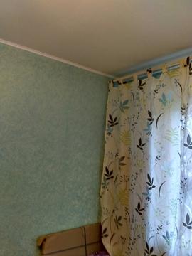 Квартира в Кунцево - Фото 2
