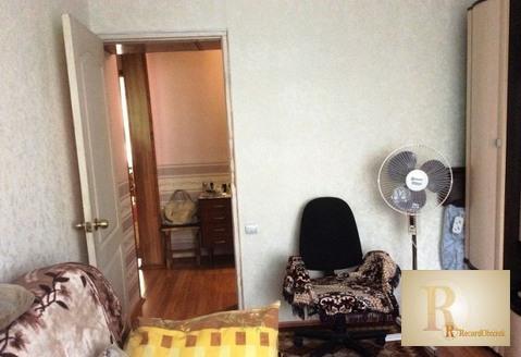 Двухкомнатная квартира 48 кв.м. с качественным ремонтом - Фото 2