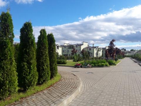 Аренда дома, Солнечное, 1-я Зеленая ул. - Фото 3