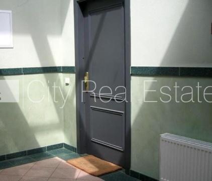 Продажа квартиры, Улица Стабу - Фото 2