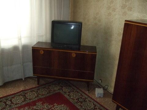 Сдается двухкомнатная квартира на Сиреневом бульваре - Фото 2