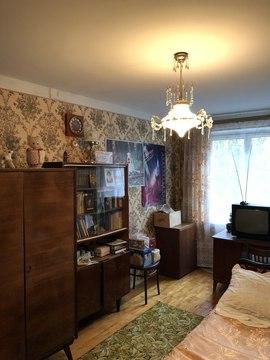 Продажа 3-к квартиры в северной части Белгорода - Фото 1