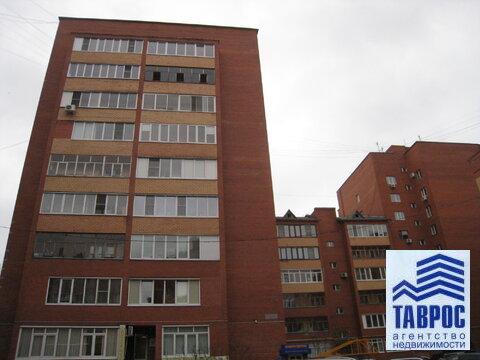 Продам 2-комнатную квартиру в Центре Рязани - Фото 5