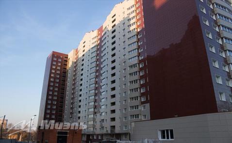 Продажа квартиры, Щербинка, м. Бунинская Аллея, Южный квартал улица - Фото 1