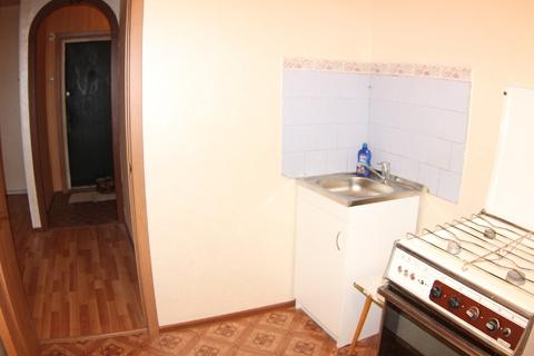 Продаётся уютная светлая однокомнатная квартира. - Фото 5