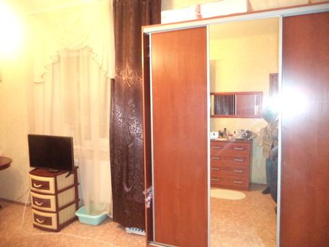 Продажа комнаты, Шушары, м. Купчино, Ул. Первомайская - Фото 2