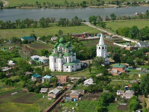 Участок в станице Старочеркасской пер. ратненский - Фото 4