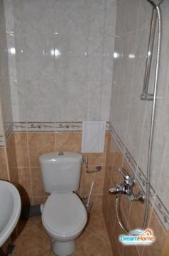 Предлагаем купить просторную двухкомнатную квартиру на Солнечном берег - Фото 5