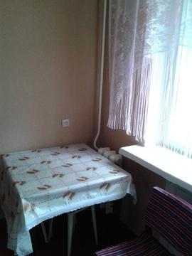 Сдам 1-комнатную квартиру по ул Садовая, 25а - Фото 3
