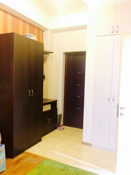 Продажа квартиры, Сочи, Улица Метелева - Фото 3
