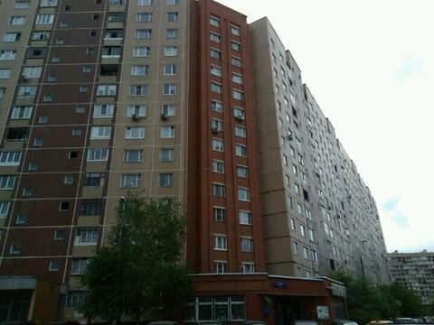 5 комнатаная квартира в Зеленограде (к.1121) - Фото 4