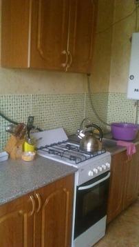 Аренда квартиры, Уфа, Ул. Гумера Куватова - Фото 2