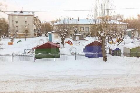 Продам 1-комн. кв. в р-не Студ.городка, по ул. Жигулевской, 8 - Фото 5