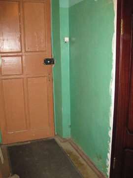 Комната рядом с метро. - Фото 5