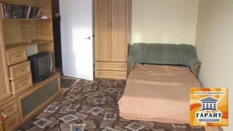 Аренда 1-комн. квартира на ул. Гагарина д.33 в Выборге - Фото 2