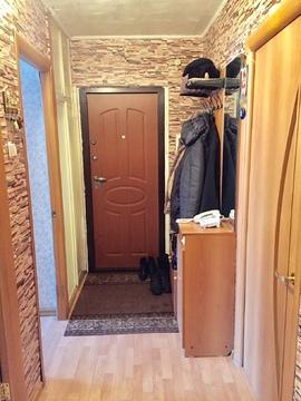 3-комнатная на визе - Фото 3