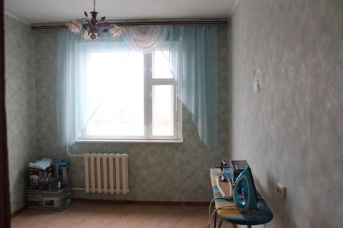3-комнатная квартира ул. Сергея Лазо д. 6/1 - Фото 4