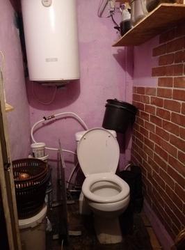 Продам дом в п.Коммунары - Фото 3