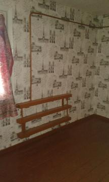 Предлагаем приобрести дом в рп.Старокамышинск по ул.6пятилетка - Фото 3