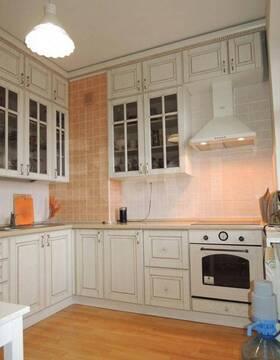 Продам 1-комн. кв. 43 кв.м. Белгород, Шумилова - Фото 1