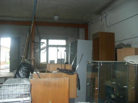 Склад 53 кв. пр. Советский - Фото 3