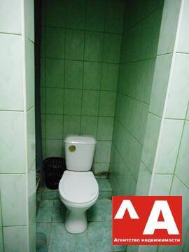 Аренда офиса 13,5 кв.м. на Рязанской - Фото 5