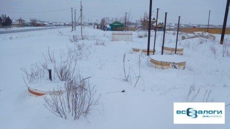 Продажа производственного помещения, Верхнеуральск, Верхнеуральский . - Фото 2
