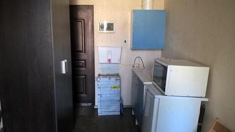 Комната в аренду по ул.Ленина - Фото 4