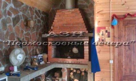 Киевское ш. 50 км от МКАД, Юрьево, Коттедж 270 кв. м - Фото 2