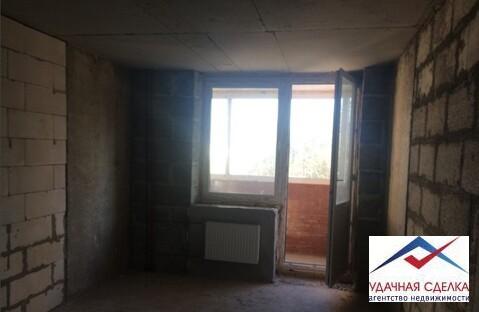 Продажа квартиры Подольск - Фото 3
