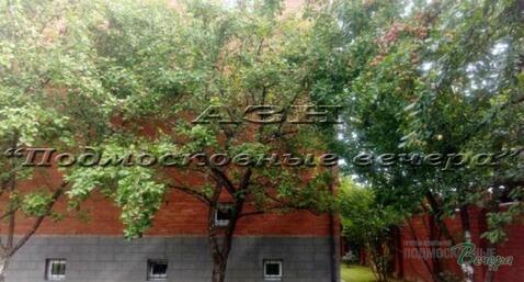 Калужское ш. 12 км от МКАД, Городище, Дом 345 кв. м - Фото 4