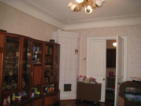 Продажа квартиры, Большой П.С. проспект - Фото 2