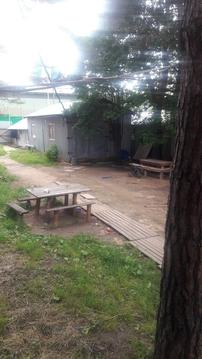 Сдам комнату в Немчиновке без посредников - Фото 3
