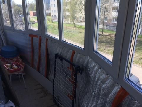 2 к.кв. на ул. Клинская - Фото 2