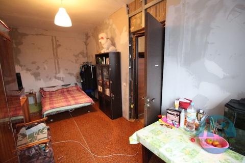 Продается 3 комнатная квартира на Средней Первомайской улице - Фото 3