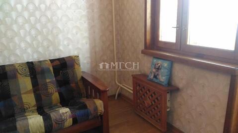 Продажа 2 комнатной квартиры м.Марьино (Донецкая улица) - Фото 1