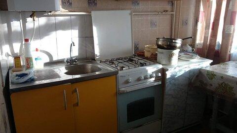 1-комнатная квартира в Лакинске - Фото 2