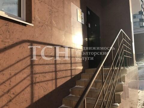 Псн, Королев, ул Ленина, 27 - Фото 2