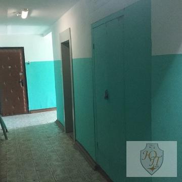 3-комнатная квартира В 9-этажном кирпичном доме Можайск - Фото 5