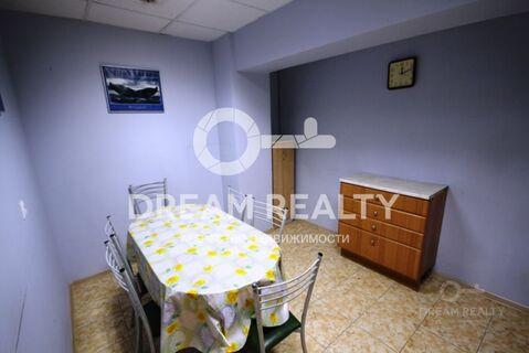 Продажа офиса 144 кв. м, ул. Рябиновая, 26 - Фото 3