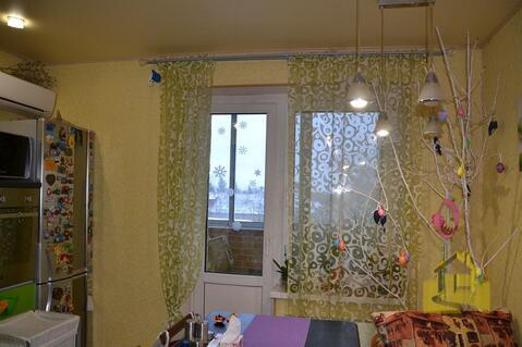 Квартира в новостройке. - Фото 2